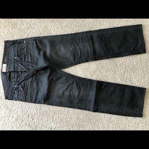 Energy jeans w34